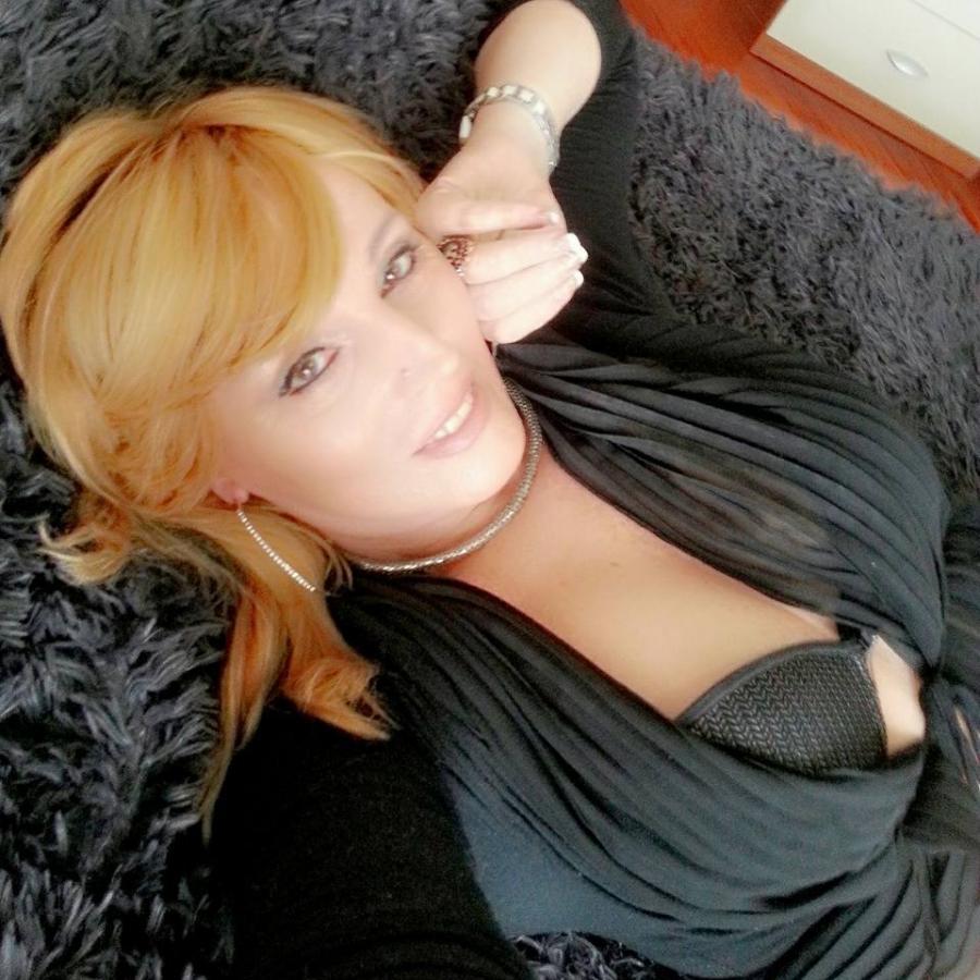 giochi erotici tra coppie massaggio privato milano