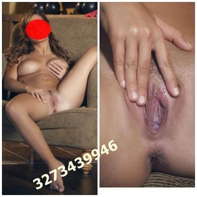 video porno italiano it elenco migliori siti porno