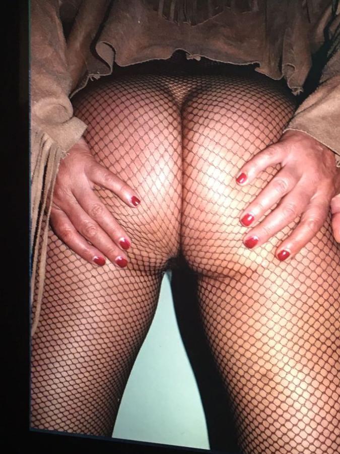 giochi erotici foto annunci massaggi a milano