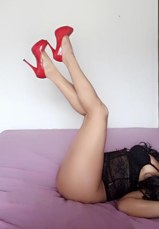 video poprno gratis siti porno di milf
