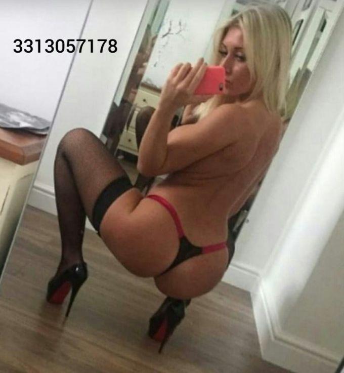 3313057178