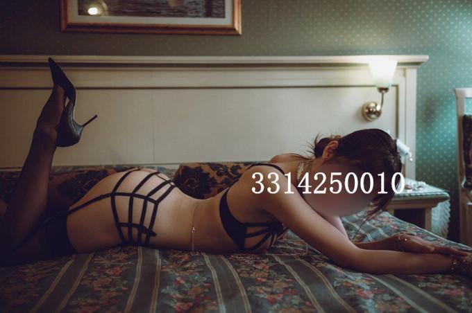 3314250010