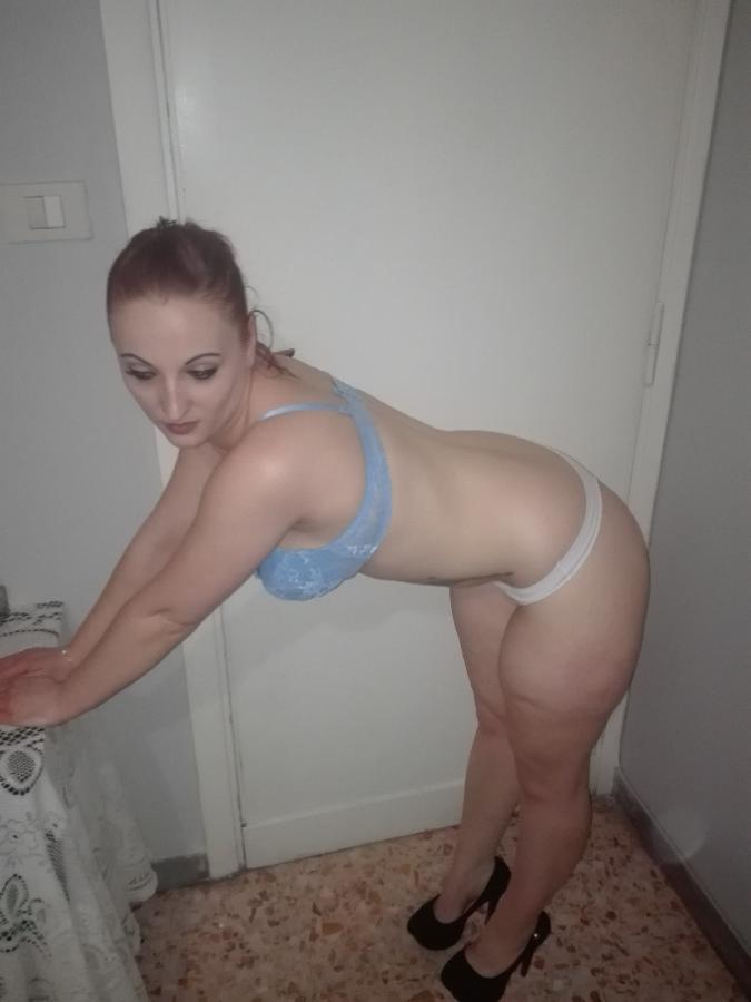 video èorno video porno star italiana