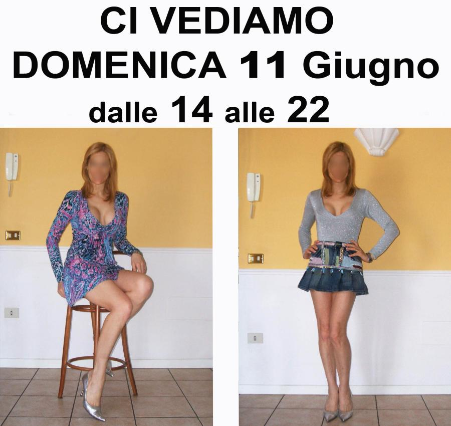 italian male escort incontri gay toscana