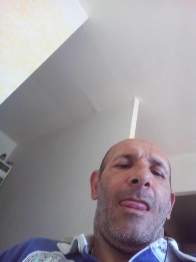 bakeka uomo cerca uomo milano incontri sessuali senza registrazione