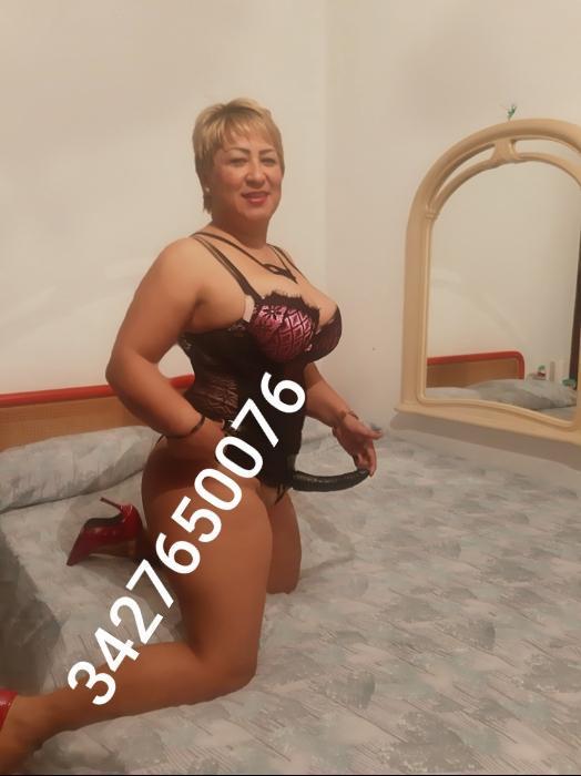 3427650076