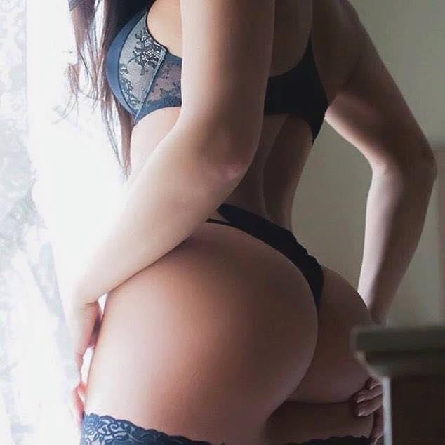 organizzare una serata hot video erotici di sesso