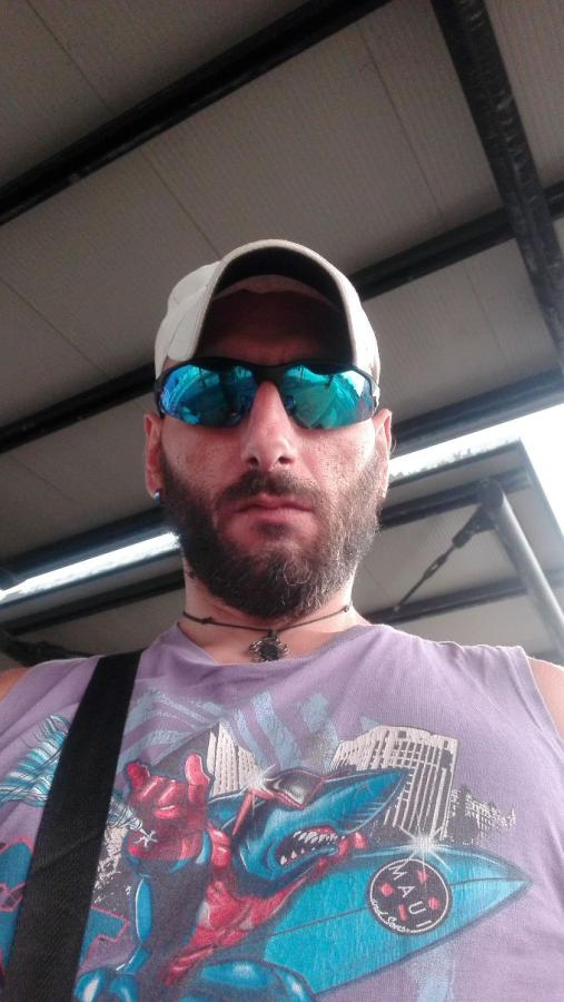 Top escort a torino incontri gay in sardegna