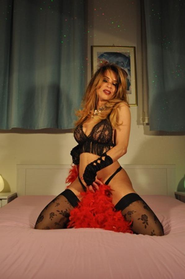 foggia escort massaggi erotici bologna
