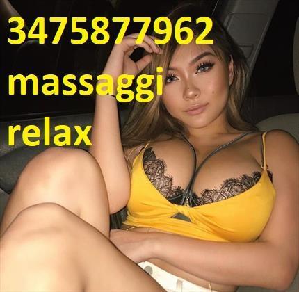 3475877962