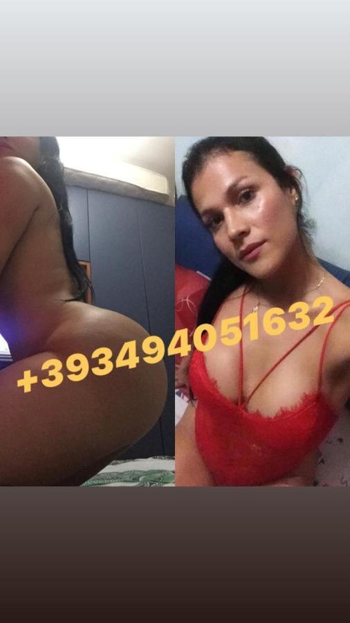 3494051632