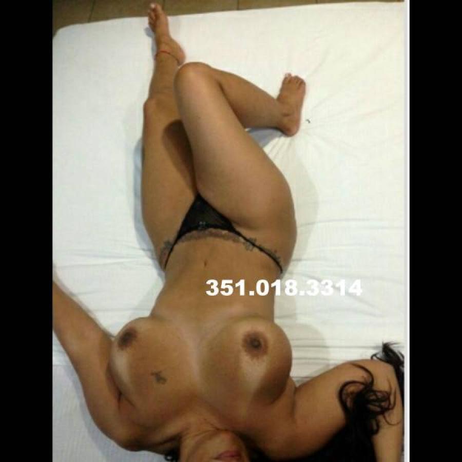 punizioni sessuali lovepedie