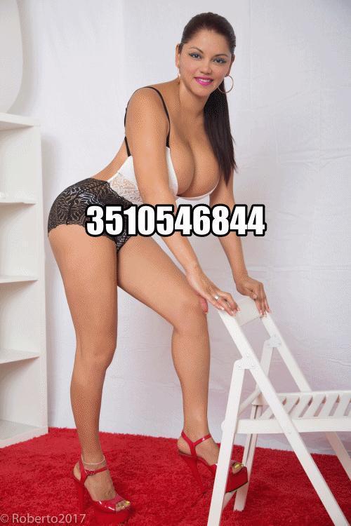 3510546844