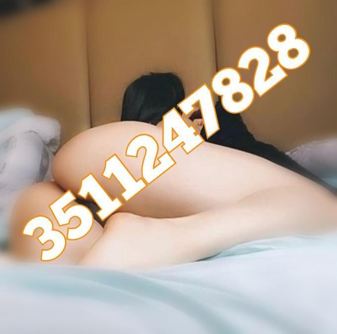 3511247828