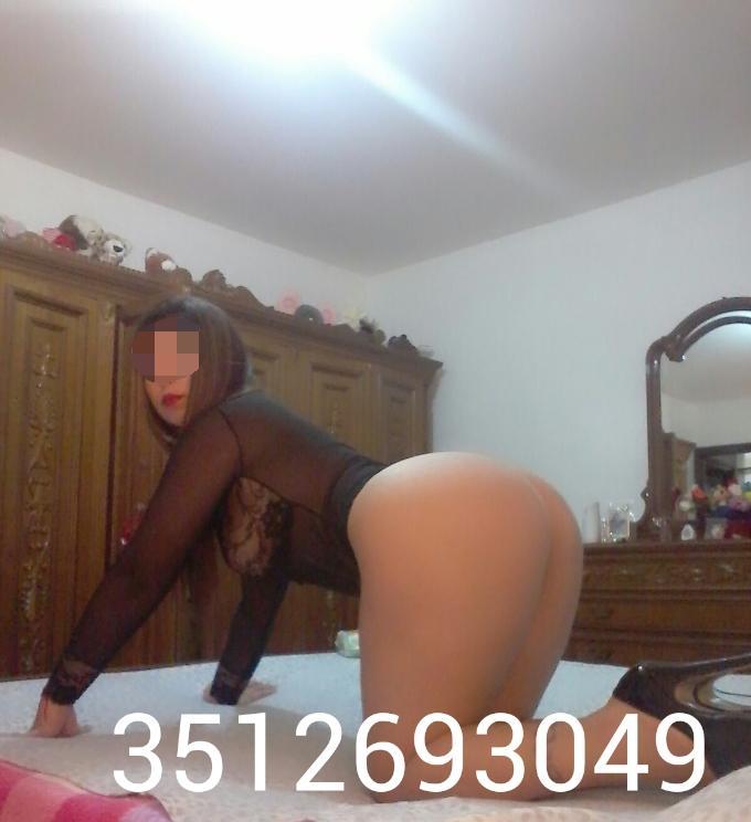 3512693049