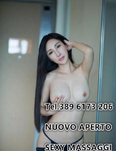 326069742