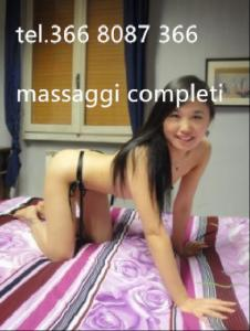 326878468