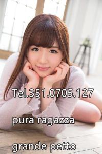 333159338