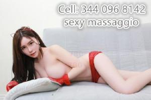 333852663
