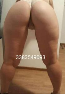 3383549093