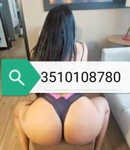 3510108780