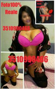 3510990466