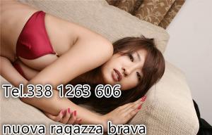 351114960