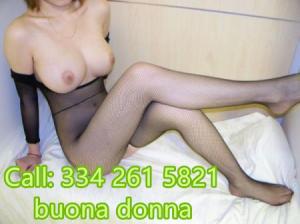 351144524