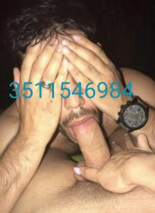 3511546984