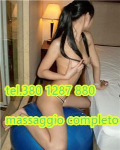 351814221
