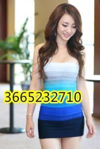 358578141
