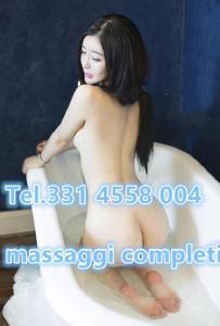 377414889