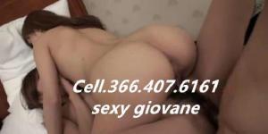 377979715