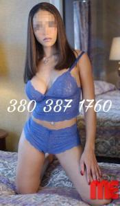 3803871760