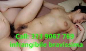 388248416