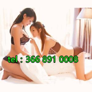 388434014