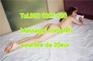 388703276