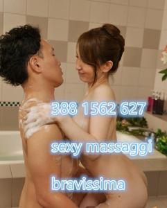 388798085